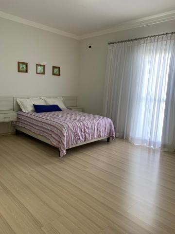 Comprar Casas / em Condomínios em Sorocaba apenas R$ 1.300.000,00 - Foto 14