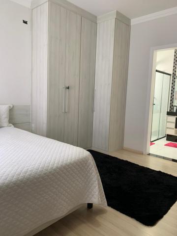 Comprar Casas / em Condomínios em Sorocaba apenas R$ 1.300.000,00 - Foto 18
