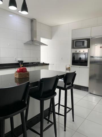 Comprar Casas / em Condomínios em Sorocaba apenas R$ 1.300.000,00 - Foto 21