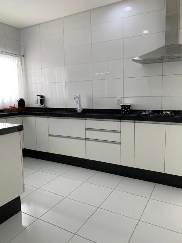 Comprar Casas / em Condomínios em Sorocaba apenas R$ 1.300.000,00 - Foto 22