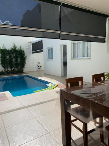 Comprar Casas / em Condomínios em Sorocaba apenas R$ 1.300.000,00 - Foto 27