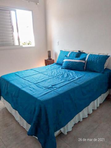 Comprar Apartamentos / Apto Padrão em Sorocaba apenas R$ 230.000,00 - Foto 11
