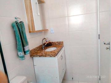 Comprar Apartamentos / Apto Padrão em Sorocaba apenas R$ 230.000,00 - Foto 10