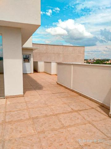 Comprar Apartamentos / Apto Padrão em Sorocaba apenas R$ 230.000,00 - Foto 19