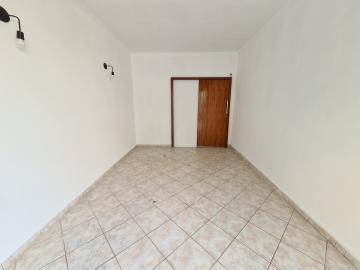 Alugar Casas / em Bairros em Sorocaba R$ 2.200,00 - Foto 2