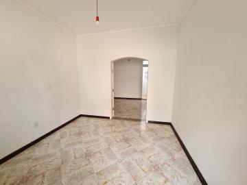Alugar Casas / em Bairros em Sorocaba R$ 2.200,00 - Foto 3