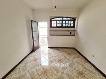 Alugar Casas / em Bairros em Sorocaba R$ 2.200,00 - Foto 4
