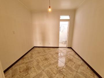 Alugar Casas / em Bairros em Sorocaba R$ 2.200,00 - Foto 5