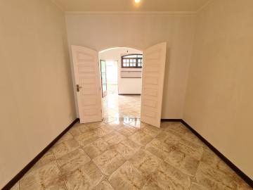 Alugar Casas / em Bairros em Sorocaba R$ 2.200,00 - Foto 6
