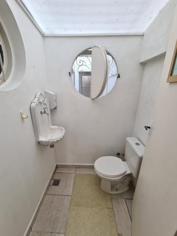 Alugar Casas / em Bairros em Sorocaba R$ 2.200,00 - Foto 7