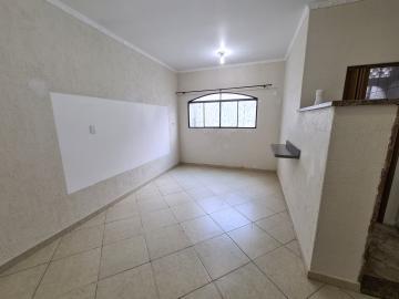 Alugar Casas / em Bairros em Sorocaba R$ 2.200,00 - Foto 9
