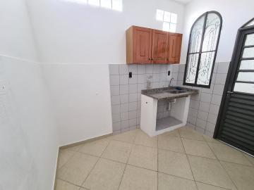 Alugar Casas / em Bairros em Sorocaba R$ 2.200,00 - Foto 11