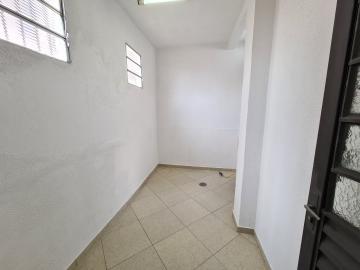 Alugar Casas / em Bairros em Sorocaba R$ 2.200,00 - Foto 13