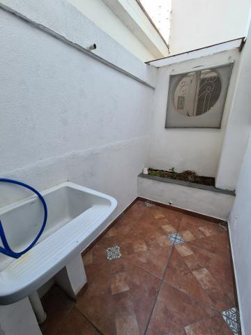 Alugar Casas / em Bairros em Sorocaba R$ 2.200,00 - Foto 15