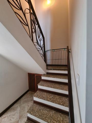 Alugar Casas / em Bairros em Sorocaba R$ 2.200,00 - Foto 16