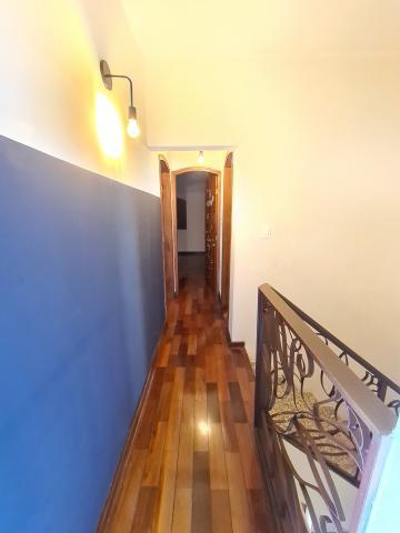 Alugar Casas / em Bairros em Sorocaba R$ 2.200,00 - Foto 17