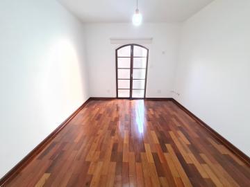 Alugar Casas / em Bairros em Sorocaba R$ 2.200,00 - Foto 18
