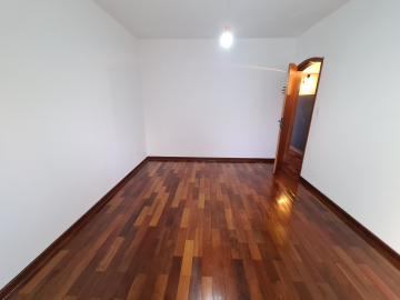 Alugar Casas / em Bairros em Sorocaba R$ 2.200,00 - Foto 19
