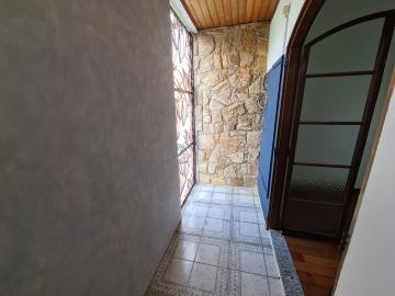 Alugar Casas / em Bairros em Sorocaba R$ 2.200,00 - Foto 20