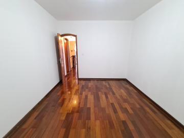 Alugar Casas / em Bairros em Sorocaba R$ 2.200,00 - Foto 22