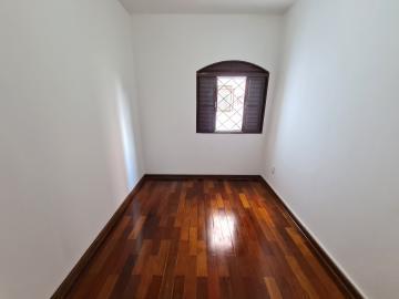 Alugar Casas / em Bairros em Sorocaba R$ 2.200,00 - Foto 23