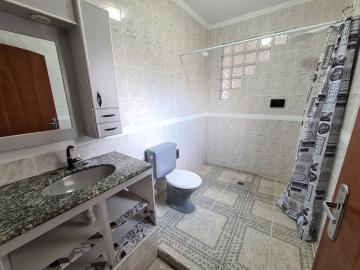 Alugar Casas / em Bairros em Sorocaba R$ 2.200,00 - Foto 25