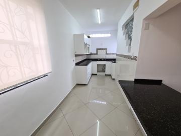 Alugar Casas / em Bairros em Sorocaba R$ 2.200,00 - Foto 28