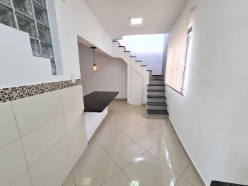 Alugar Casas / em Bairros em Sorocaba R$ 2.200,00 - Foto 29