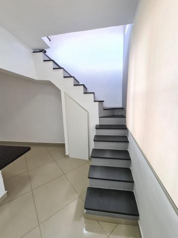 Alugar Casas / em Bairros em Sorocaba R$ 2.200,00 - Foto 31