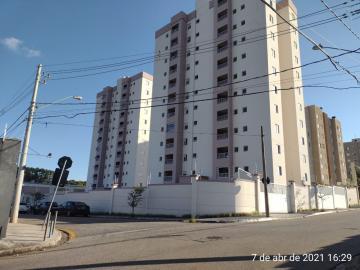 Comprar Apartamentos / Apto Padrão em Sorocaba R$ 280.000,00 - Foto 1