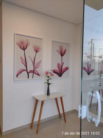 Comprar Apartamentos / Apto Padrão em Sorocaba R$ 280.000,00 - Foto 2