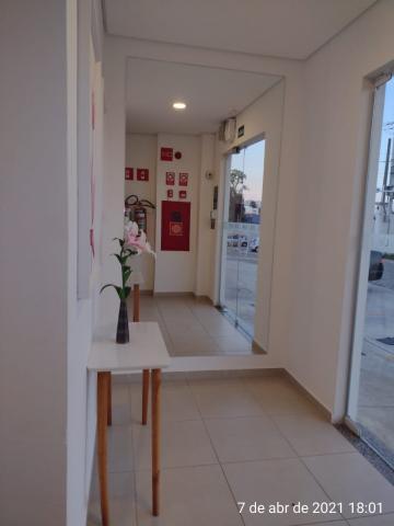 Comprar Apartamentos / Apto Padrão em Sorocaba R$ 280.000,00 - Foto 3