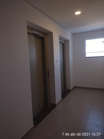 Comprar Apartamentos / Apto Padrão em Sorocaba R$ 280.000,00 - Foto 4