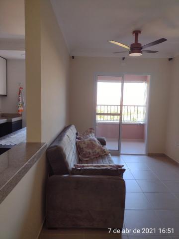 Comprar Apartamentos / Apto Padrão em Sorocaba R$ 280.000,00 - Foto 6