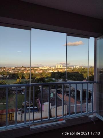 Comprar Apartamentos / Apto Padrão em Sorocaba R$ 280.000,00 - Foto 8