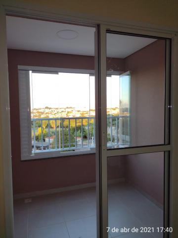 Comprar Apartamentos / Apto Padrão em Sorocaba R$ 280.000,00 - Foto 11