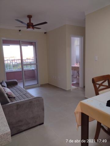 Comprar Apartamentos / Apto Padrão em Sorocaba R$ 280.000,00 - Foto 12