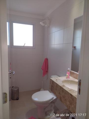 Comprar Apartamentos / Apto Padrão em Sorocaba R$ 280.000,00 - Foto 14
