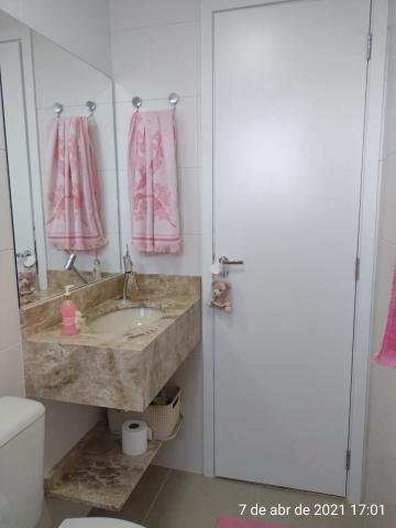 Comprar Apartamentos / Apto Padrão em Sorocaba R$ 280.000,00 - Foto 15