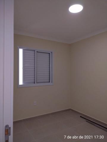 Comprar Apartamentos / Apto Padrão em Sorocaba R$ 280.000,00 - Foto 18