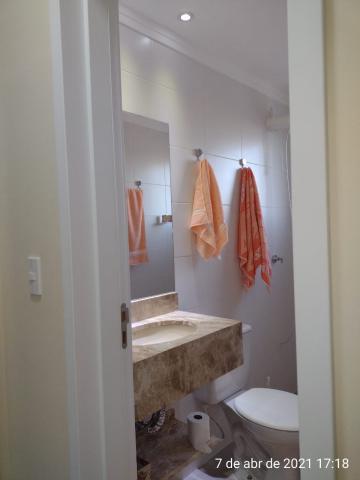 Comprar Apartamentos / Apto Padrão em Sorocaba R$ 280.000,00 - Foto 21