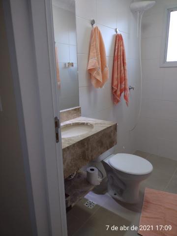 Comprar Apartamentos / Apto Padrão em Sorocaba R$ 280.000,00 - Foto 22