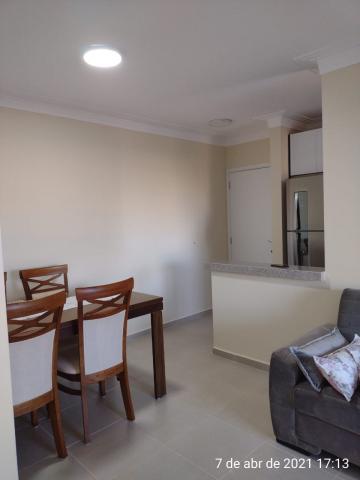 Comprar Apartamentos / Apto Padrão em Sorocaba R$ 280.000,00 - Foto 25