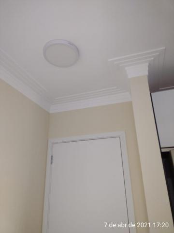 Comprar Apartamentos / Apto Padrão em Sorocaba R$ 280.000,00 - Foto 27