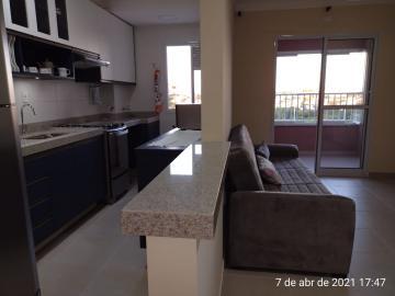 Comprar Apartamentos / Apto Padrão em Sorocaba R$ 280.000,00 - Foto 28