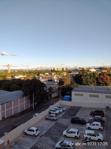 Comprar Apartamentos / Apto Padrão em Sorocaba R$ 280.000,00 - Foto 36