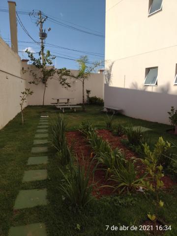 Comprar Apartamentos / Apto Padrão em Sorocaba R$ 280.000,00 - Foto 37