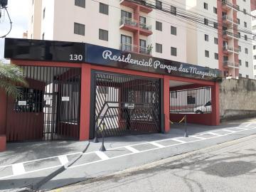 Comprar Apartamentos / Apto Padrão em Sorocaba R$ 285.000,00 - Foto 1