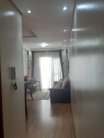 Comprar Apartamentos / Apto Padrão em Sorocaba R$ 285.000,00 - Foto 4