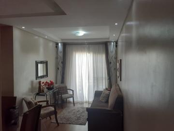 Comprar Apartamentos / Apto Padrão em Sorocaba R$ 285.000,00 - Foto 5